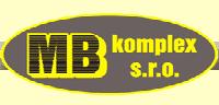 MB Komplex s.r.o.
