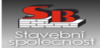 S-B s.r.o.